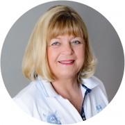 Dr. med. Sabine Gsellmann